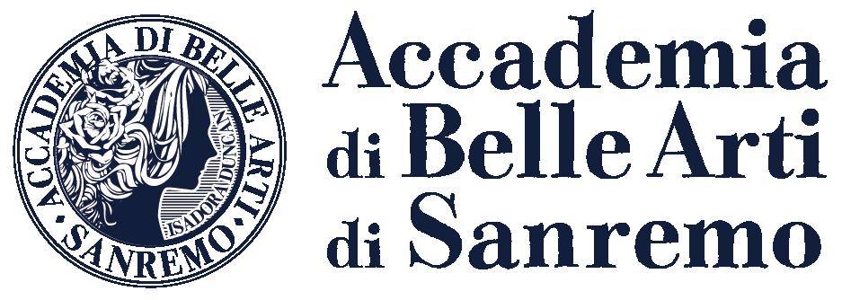 Accademia di Belle Arti di Sanremo