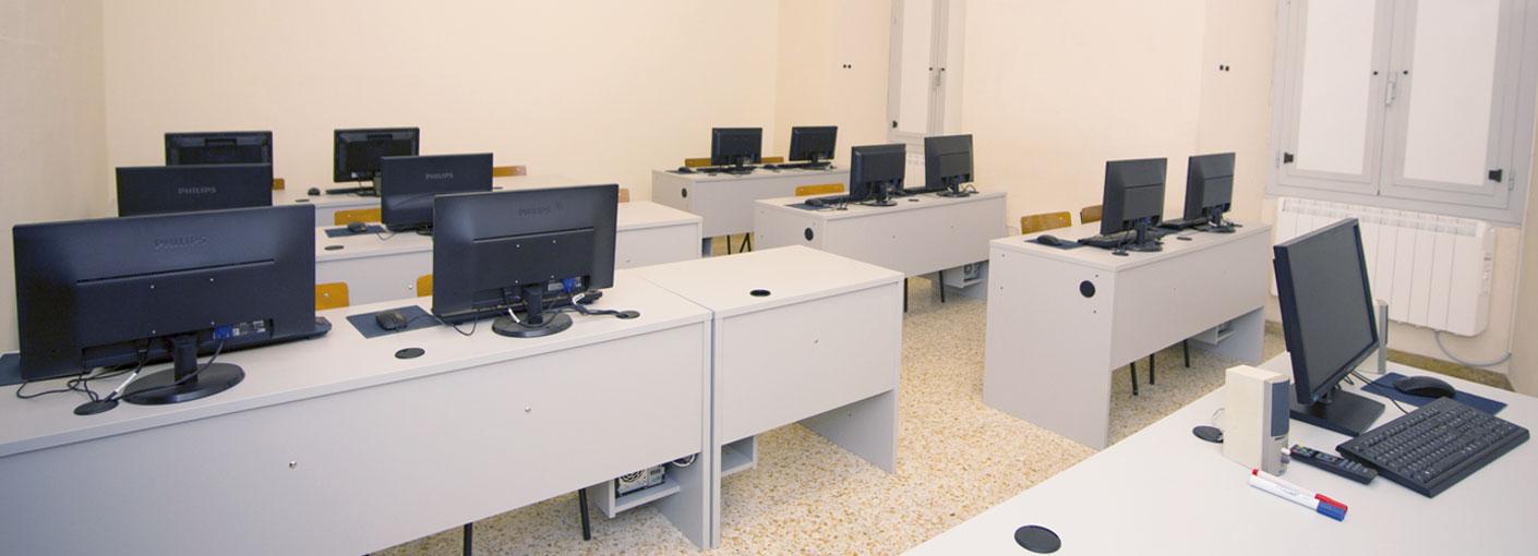 Corso Design D Interni.Architettura D Interni E Design Accademia Di Belle Arti Di Sanremo