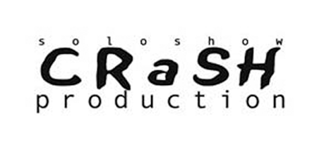 Crash Production