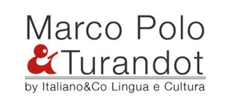 Marco Polo Turandot