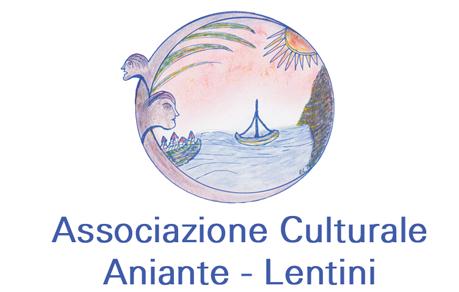 Aniante Lentini