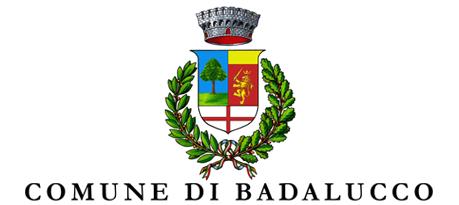 Comune di Badalucco