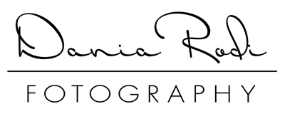 Dania Rodi Photographer